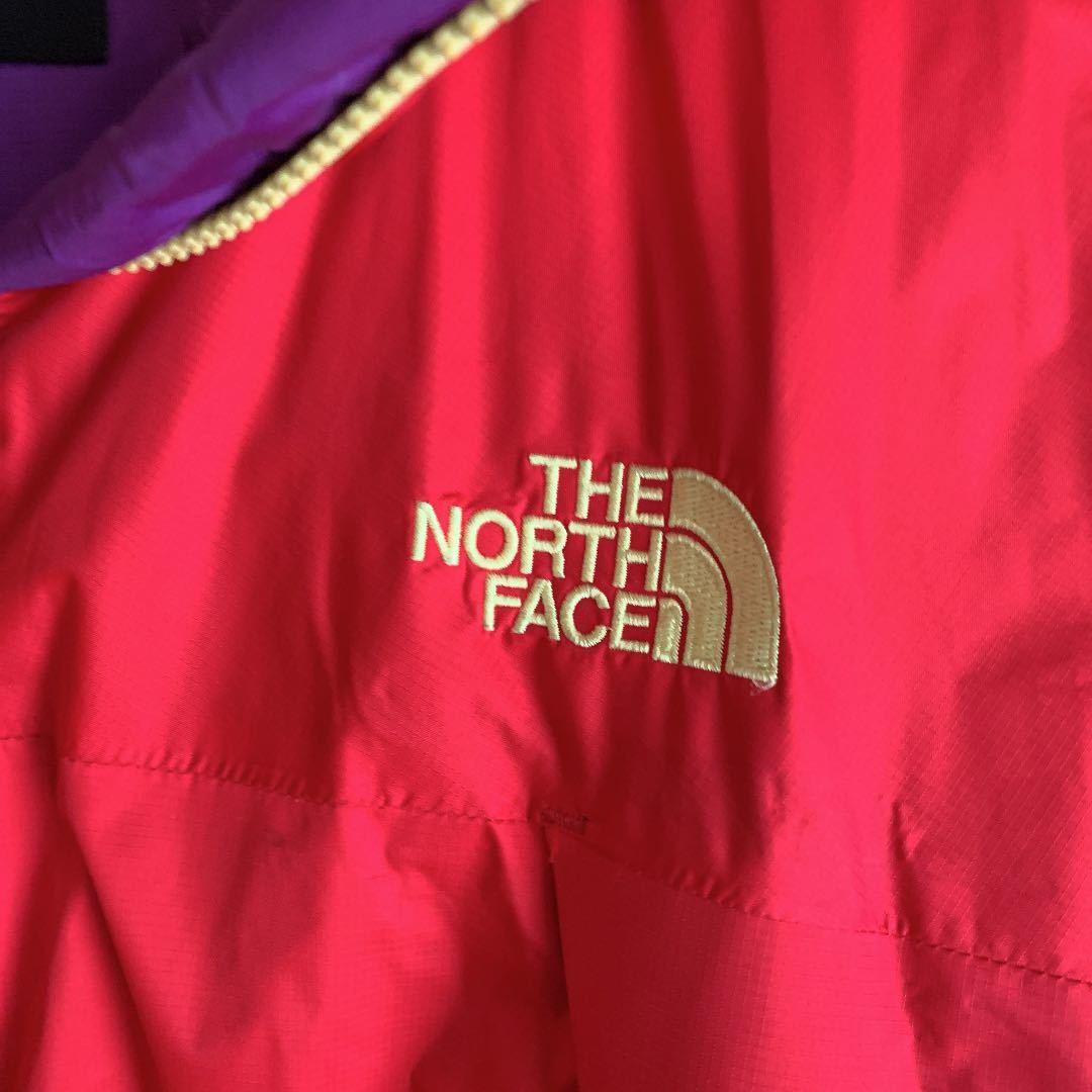 THE NORTH FACEノースフェイス Cloud Jacket Men'sマウンテンパーカー ナイロンパーカー ナイロンジャケット