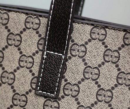 極上品 通勤バッグ【超高級定価48万円】 100%高品質 大容量  ショルダーバッグ ビジネスバック _画像5