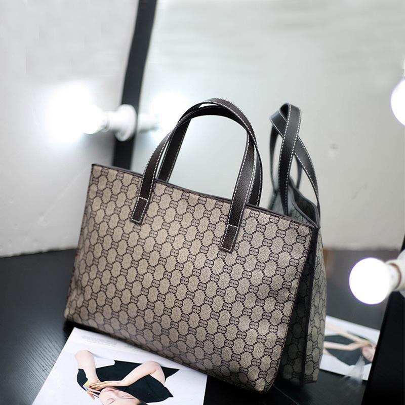 極上品 通勤バッグ【超高級定価48万円】 100%高品質 大容量  ショルダーバッグ ビジネスバック