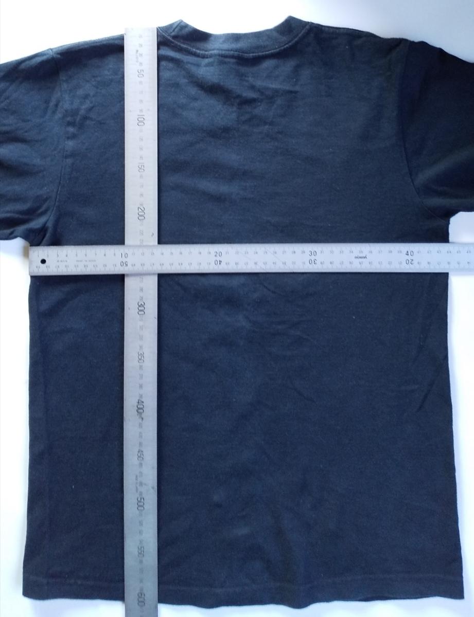 暗黒プロレス組織666 T-shirt S 怨霊 CRAZY SKB _画像3