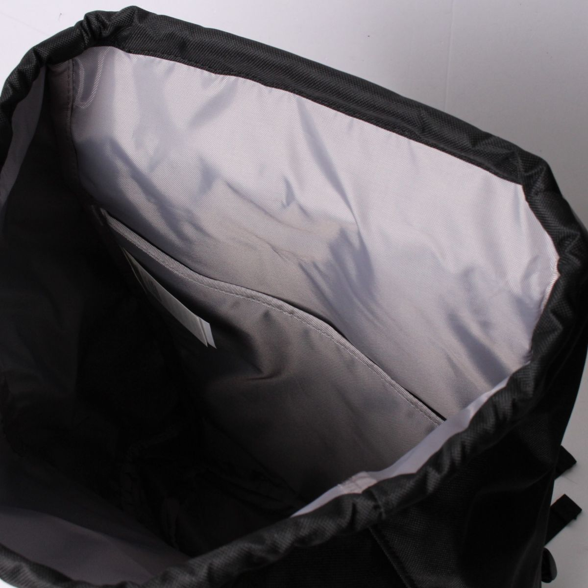 新品 未使用 正規品 pantagonia パタゴニア リュック 25L Arbor Classic Pack バックパック 鞄 デイパック ブラック キャンプ 登山 r015206_画像7