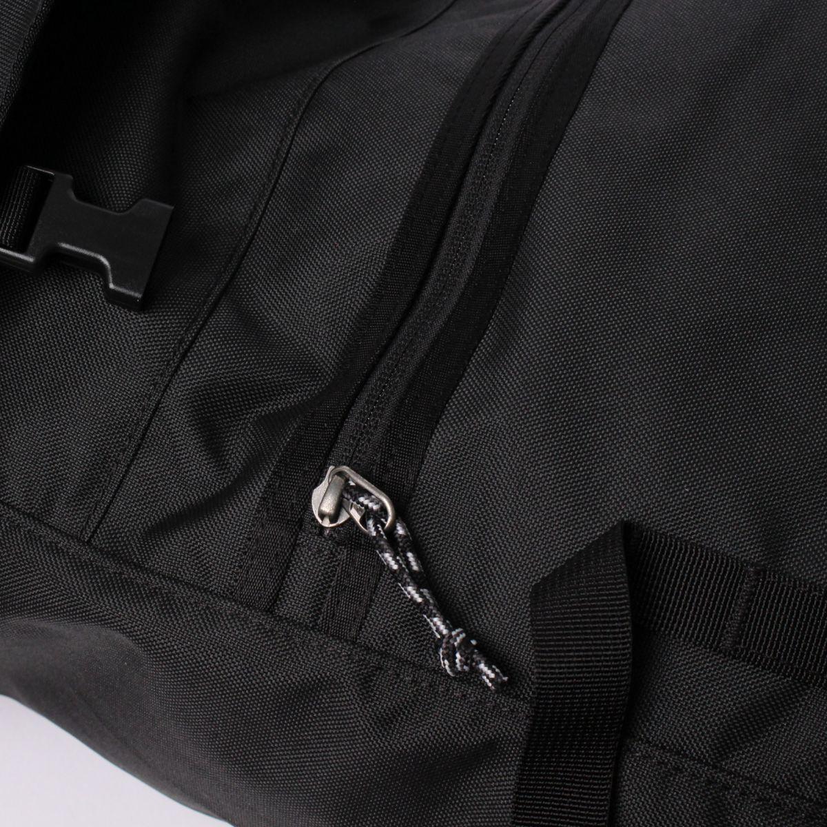 新品 未使用 正規品 pantagonia パタゴニア リュック 25L Arbor Classic Pack バックパック 鞄 デイパック ブラック キャンプ 登山 r015206_画像3