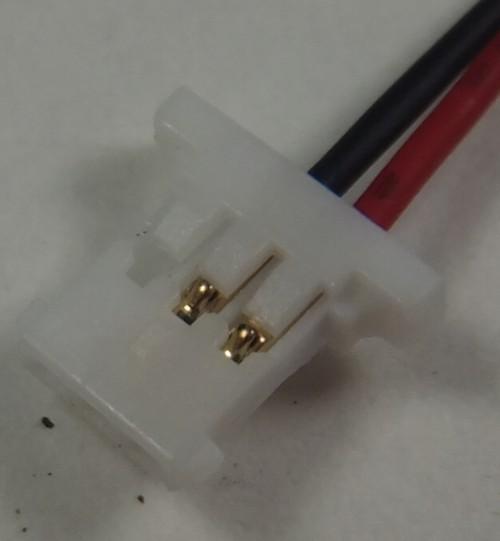 CLIE TJ25/TJ35用電池 新品_画像2