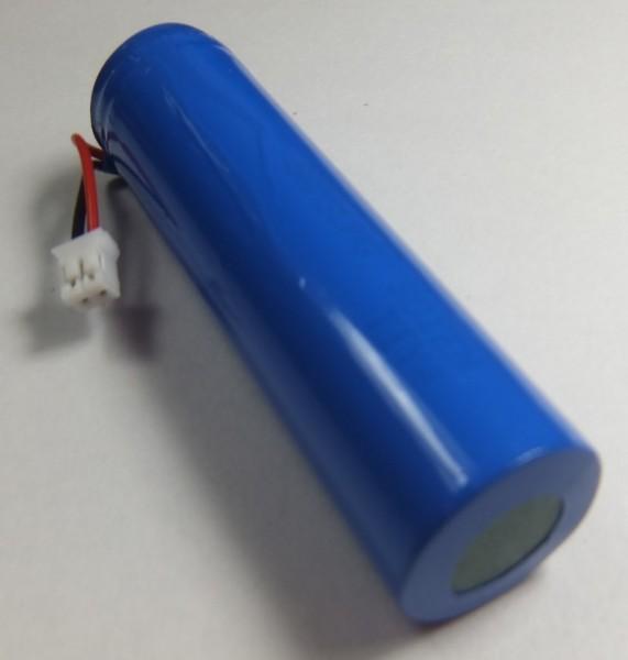 Chord Hugo2 for battery new goods