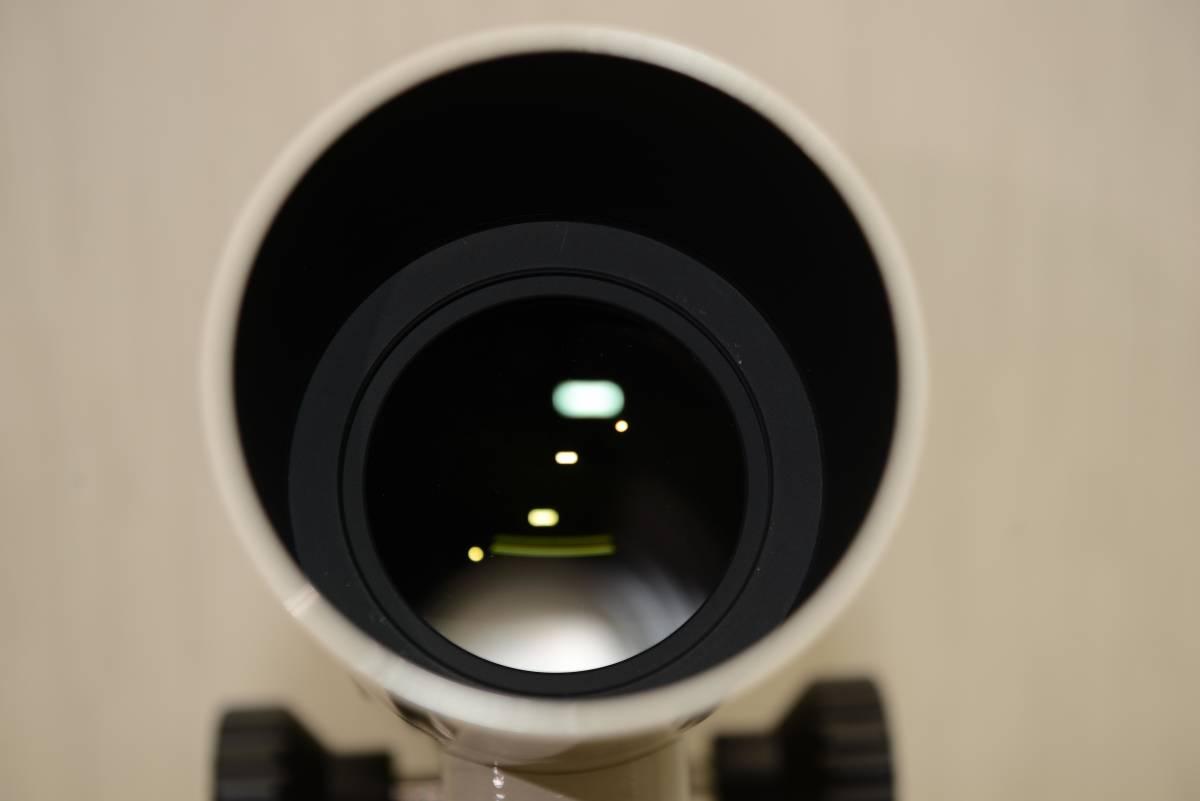 Vixen 天体望遠鏡 FL55SS鏡筒_画像3