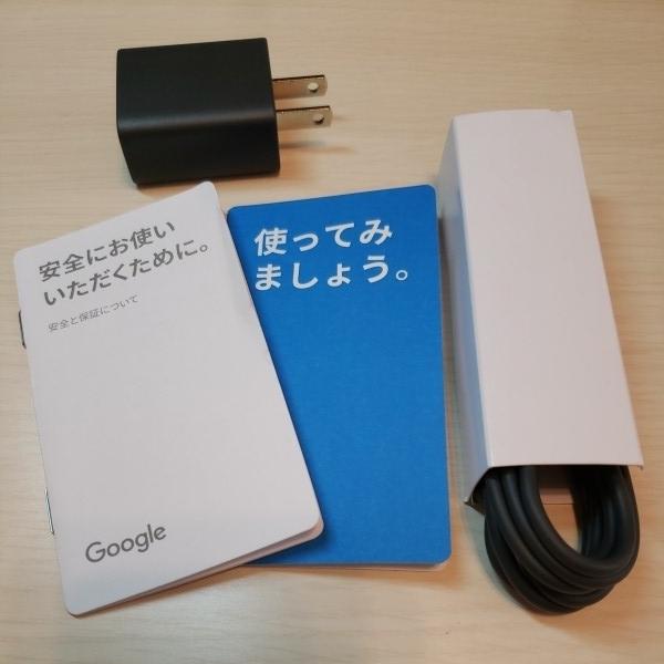 Google Chromecast グーグルクロームキャスト 第3世代_画像5