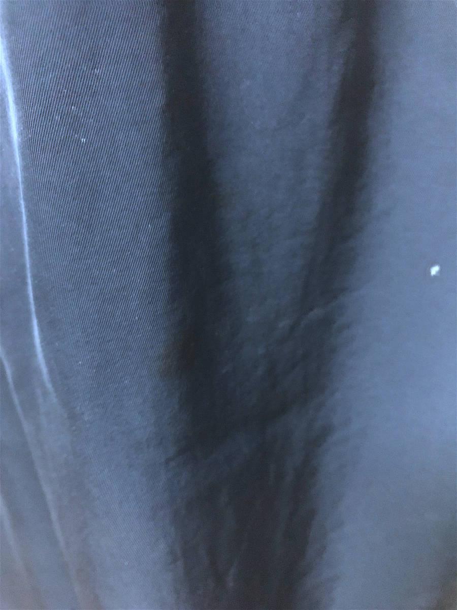 即決 セール yohji yamamoto y's ネイビー ワイドパンツ 袴パンツ サルエル バルーンパンツ ヨウジヤマモト プールオム y-3_画像3
