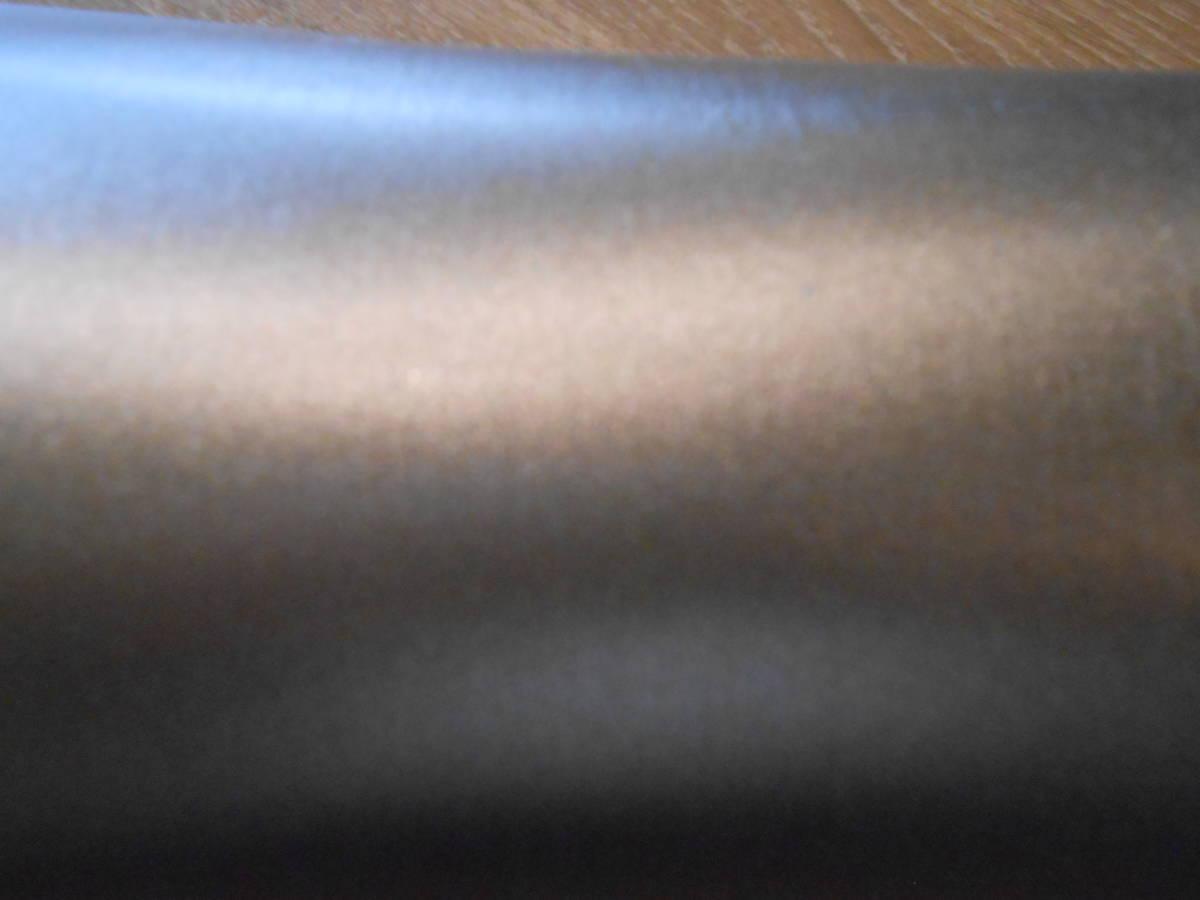 サンゲツ リアテック  塩ビシート TR-4389 端材60㎝巾×1.5m_画像2