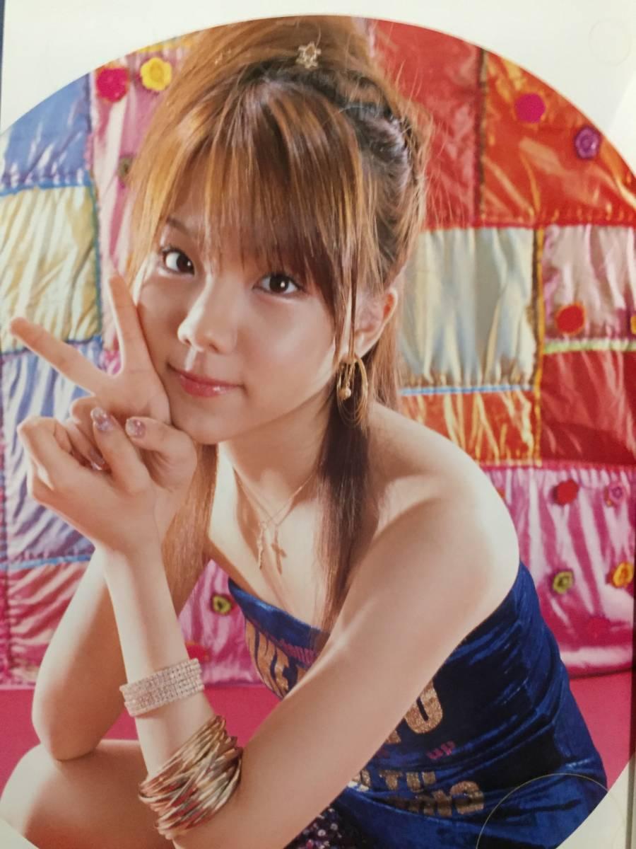 古本 帯なし 写真集 れいな 田中れいな DVD付き 撮影:矢西誠二 モーニング娘。 ハロプロ 水着 送料¥188~_画像4
