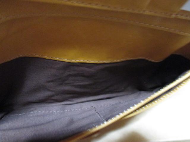 HIRAMEKI ヒラメキ 長財布 バルーン 気球 未使用品 送料込 送料無料_画像5