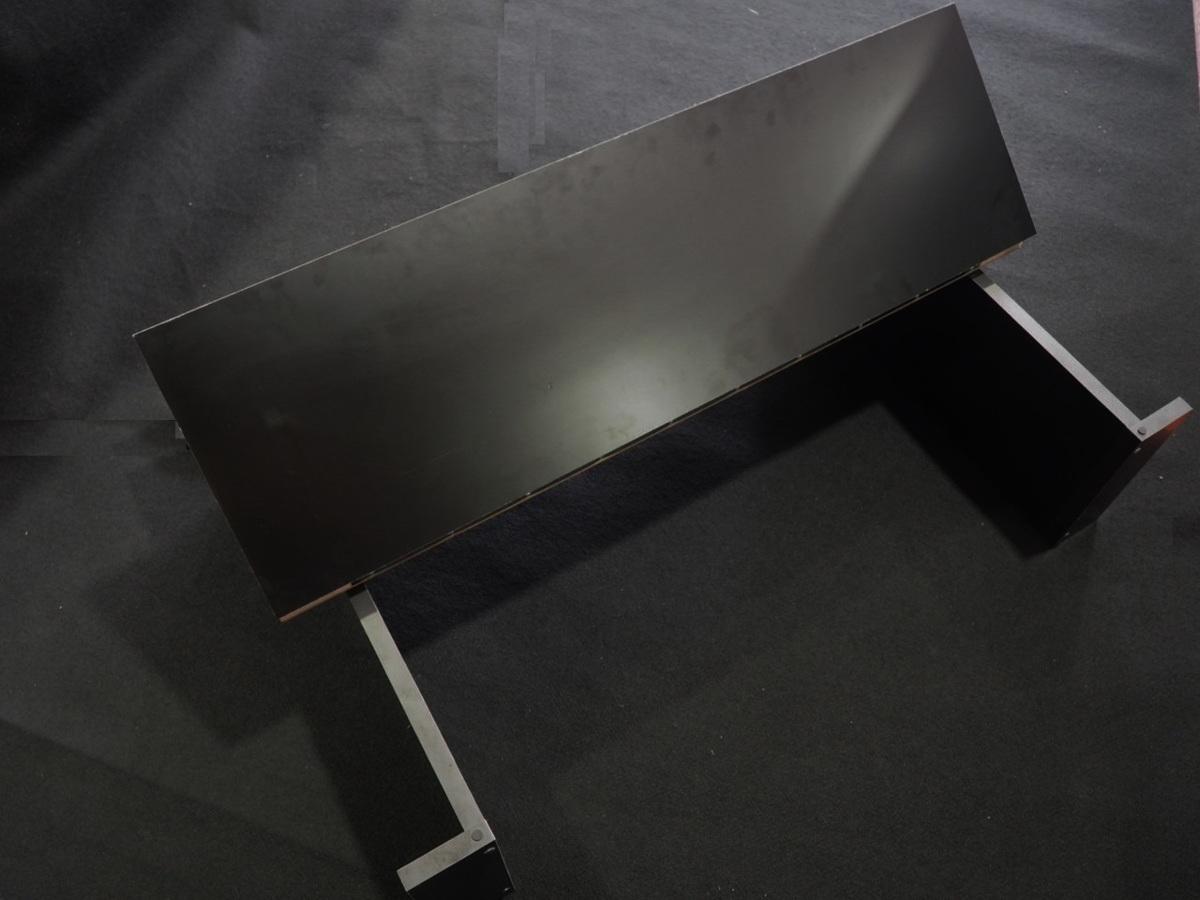 ベンツ/W463A/Gクラス/ゲレンデ/専用/ラゲッジ/テーブル/ボード/新型Gクラス/現行Gクラス/G63/G550/AMG_商品画像
