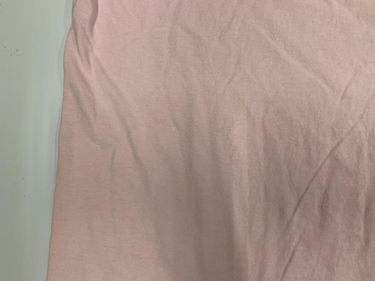 trea sure Tシャツ アメリカ輸入品 USA古着卸 アメカジ サイズ 2XL BIG オーバーサイズ gildanタグ_画像8