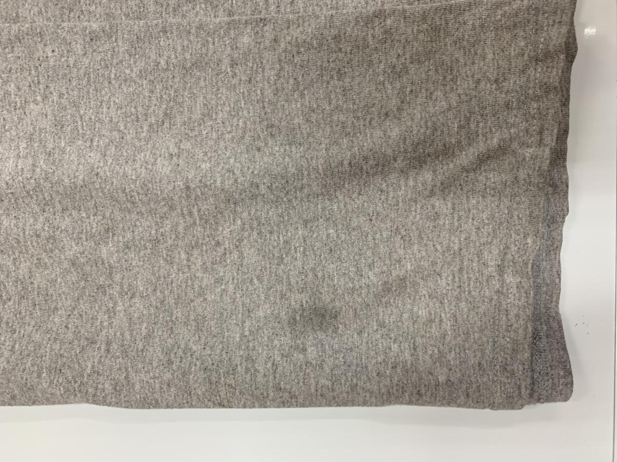 stand out Tシャツ アメリカ輸入品 USA古着卸 アメカジ サイズ 2XL BIG オーバーサイズ gildanタグ_画像8