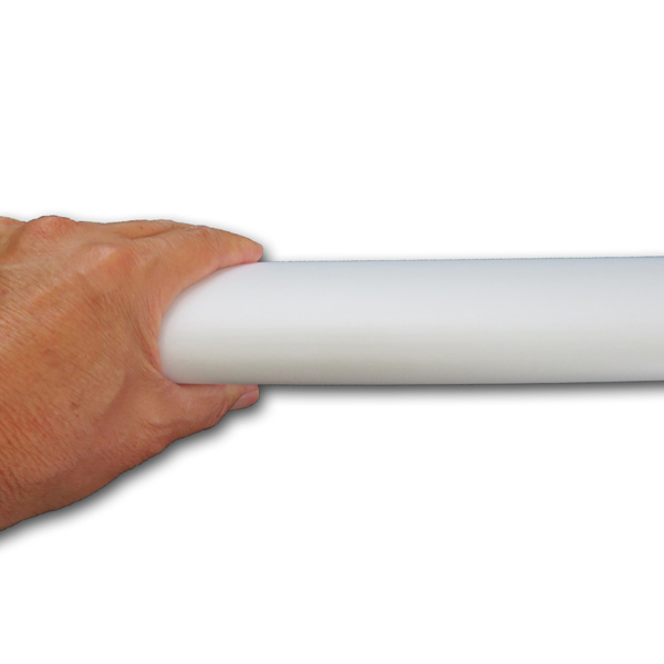 新品DMSサーフボード/TWINフィン/Chargerモデル/ 5'6″(167.6cm) EPS/46319/インジェクションによりパワーを生み出します!_画像3