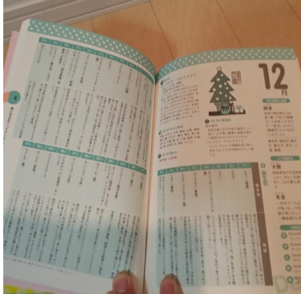 即決 送料無料 しあわせ漢字を贈る 女の子の名前 事典 辞典 名付け 名前 出産 はじめてのプレゼント 2010年発行 ※akichan7777jp※_画像7
