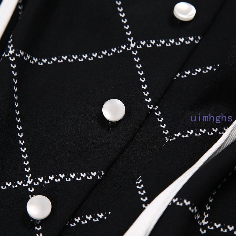 秋冬新品 特別デザイン シャツ 長袖 テーラード 引きひも ワイド身幅 ゆったり感 プリーツ カジュアル Fサイズ・カラー選択可QPOMM_画像7