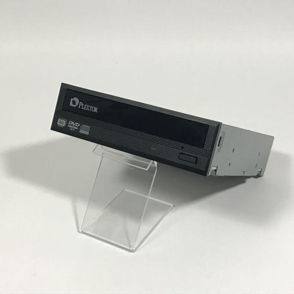 送料一律|PLEXTOR|PX-891SAF|2018年製|FW最新|デュプリケーター|DVDドライブ|内蔵|SATA|プレクスター|31139_画像3