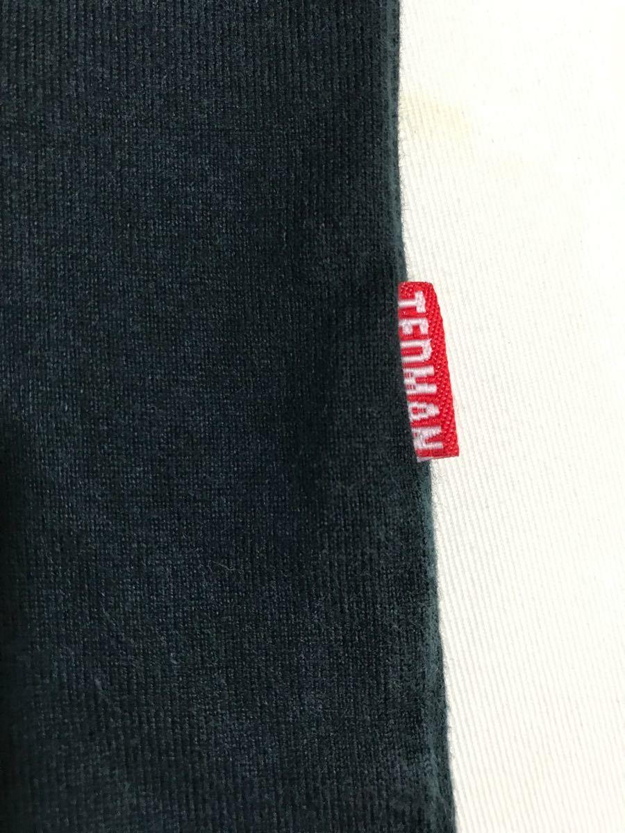 テッドカンパニー Ted Company 半袖 Tシャツ メンズ ファッション 衣類 サイズ40_画像9