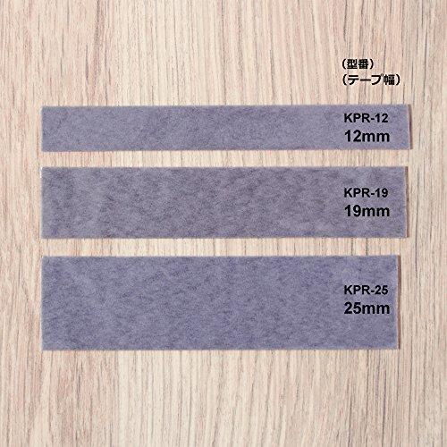 [限定]3Mスコッチ超強力両面テープ プレミアゴールドスーパー_画像10