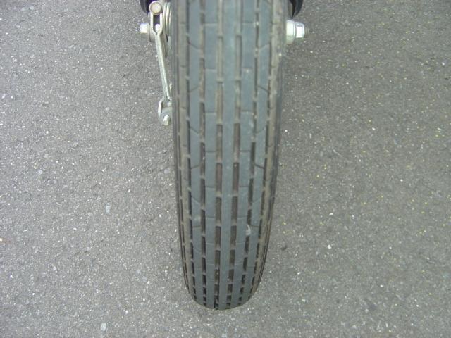 スーパーカブ90DX 2007年モデル 低走行5450Km 自賠責残あり_画像4
