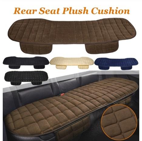 新品 カーシートカバー 車座席カバー 保護 カスタム 内装パーツ カーアクセサリー クッション シートプロテクター 汎用品_画像7