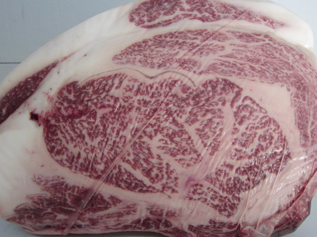 ブランド牛 チルド 国産 黒毛和牛 リブロース 最高級 A5 4200g ステーキ 焼肉 カルビ ロース