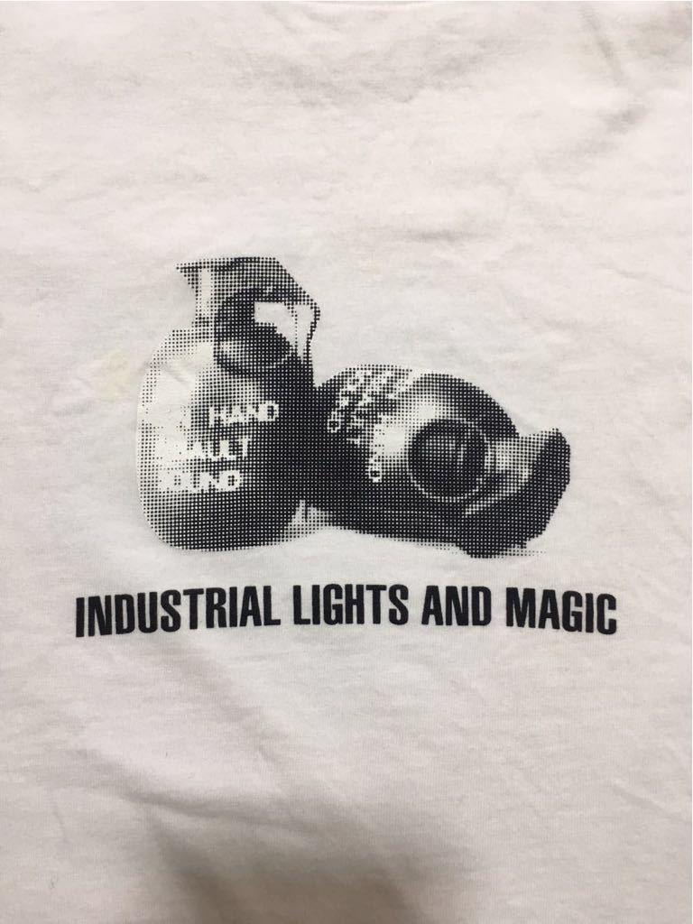 【90s 初期 オリジナル】GOOD ENOUGH UK british forces Tシャツ L 白タグ 手榴弾 OLD ヴィンテージ アンダーカバー グッドイナフ エイプ_画像4