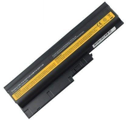 純正新品 LENOVO ThinkPad/IBM SL300 SL400 SL500 T500 W500 R500 バッテリー