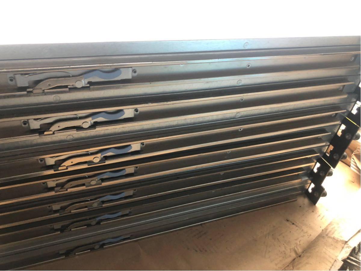 【千葉】中古 ラック 型 サーバー 7台 本体 Power Edge DELL 750 デル パワーエッジ サーバ パソコン マザーボード_画像7
