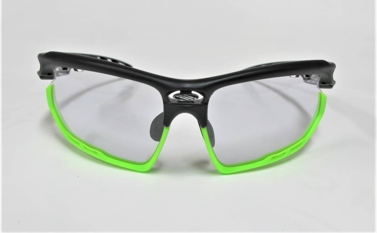 50%OFF*RUDYPROJECT*FOTONYK sunglasses *SP457306-0002