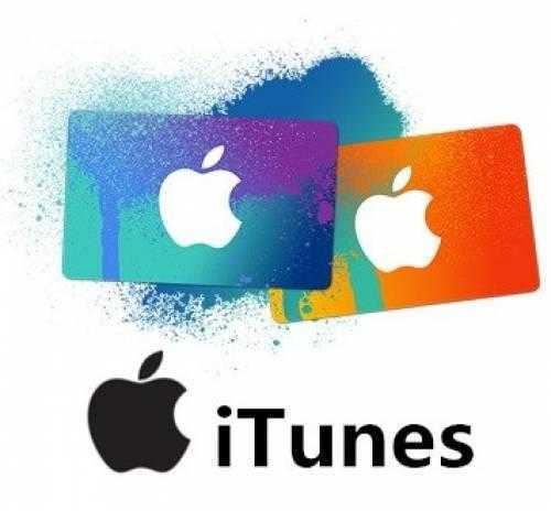 iTunes Card ギフトカード 100$ 北米版 gift card US版カード USA 即決! 正規コード 迅速即納
