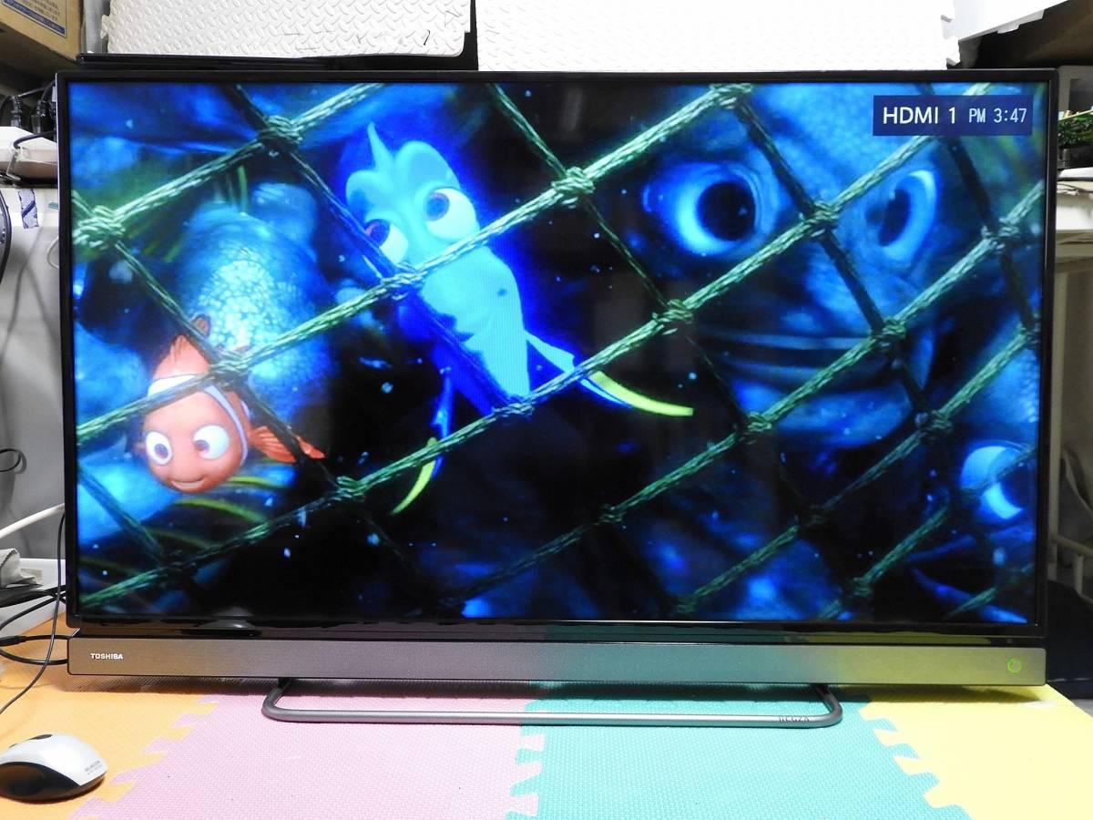 HDMI1(音も出ます)