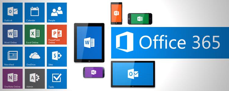 これ良いです!水冷/Corei7 9700F/RTX2060 OC/M2:NVMeSSD512GB/メモリ16GB/ブルーレイ/Z390MB/600W/Office365/サイバーリンクメディア15入_画像8