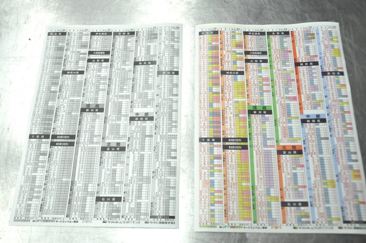 ★☆h009 OKI カラープリンター MC363dnw 100V カラーLED複合機 コンパクト 高速印刷 スタンダードモデル 事務 オフィス 書斎 ☆★_画像10