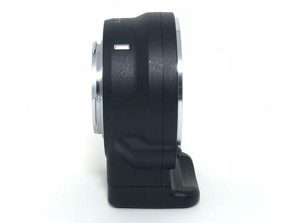 【美品】 Nikon ニコン マウントアダプター FT1 #15_画像4