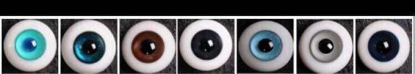 新品 BJDドール 球体関節人形 1/3 60cm 女 人形本体 ヘッド+ボディ+眼球+服装+ウィッグ+メイク フルセット 優香 中国製_画像7