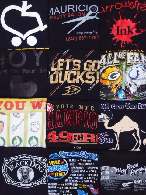 ◆古着卸USA■ブラック☆アメリカンTシャツ24枚セット★★★XL  黒 アメリカ直輸入_画像2
