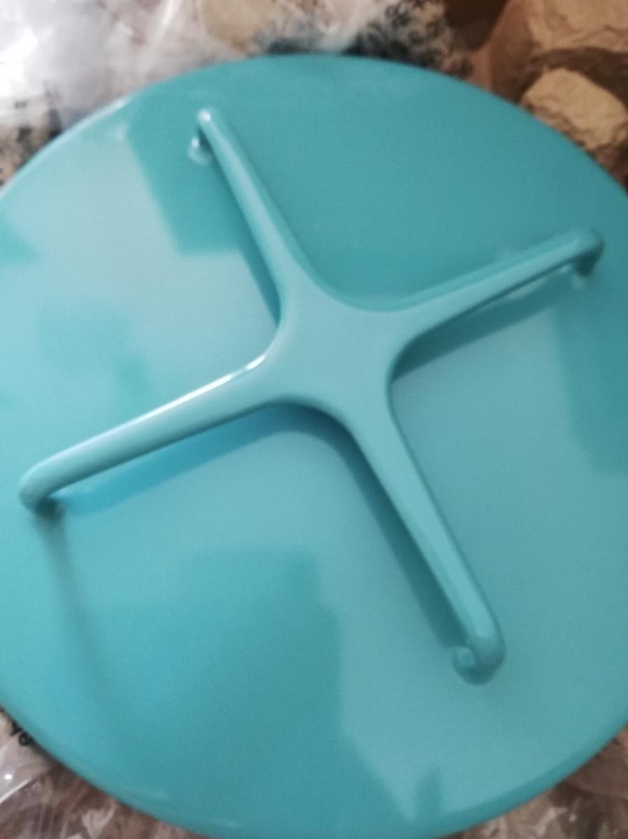 送料無料 ダンスク コベンスタイル片手鍋18㎝深型3,2L 新品未使用 鍋 北欧 ブルー ホーロー_画像5