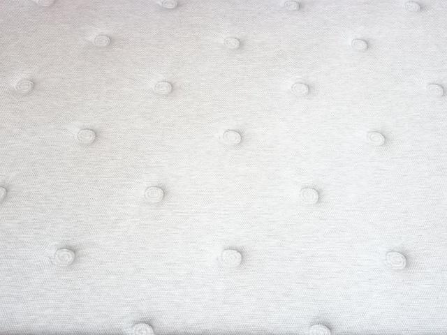送料無料 ニトリ デュアルポケット2 シングルサイズマットレス _画像4