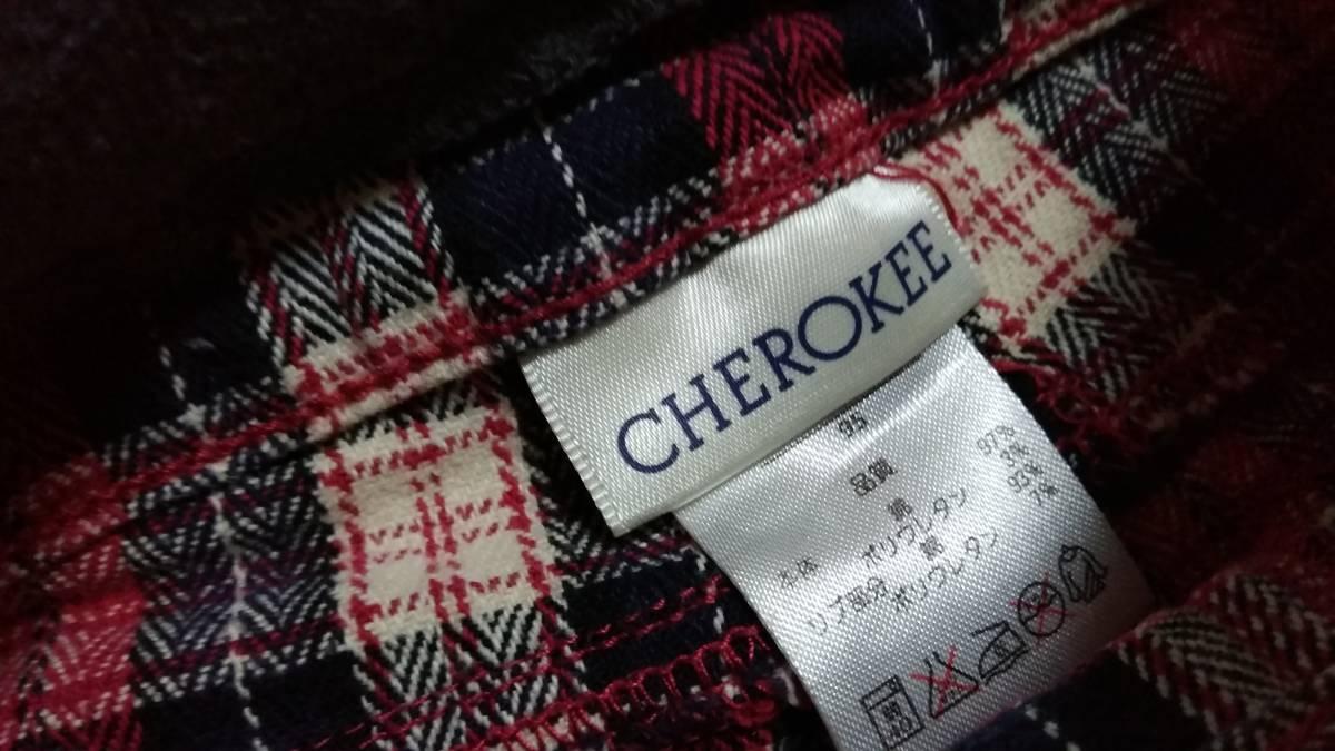 ☆男児用95サイズ水着・服計4枚セット チェロキー、西松屋など☆_画像4