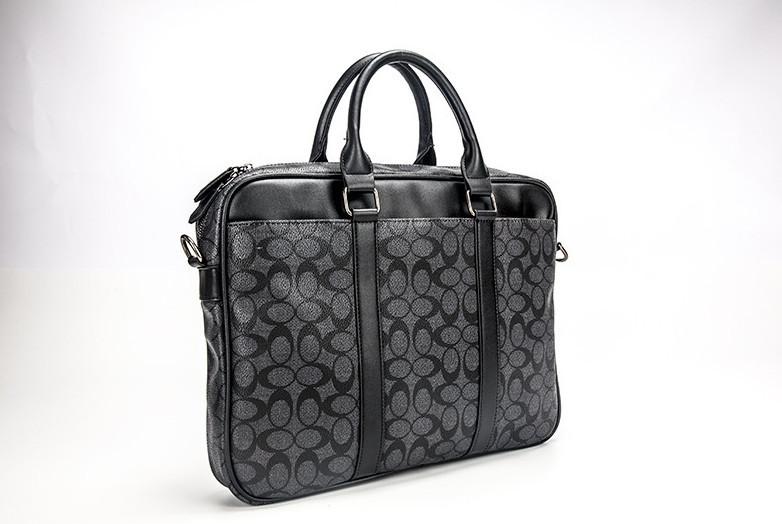【超高級定価28万円】高品質綺麗 メンズバッグビジネスバッグトートバッグ大容量ショルダーバッグ ブリーフケース 書類かばん _画像3