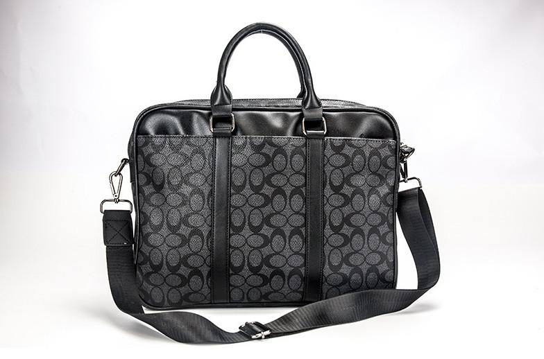 【超高級定価28万円】高品質綺麗 メンズバッグビジネスバッグトートバッグ大容量ショルダーバッグ ブリーフケース 書類かばん