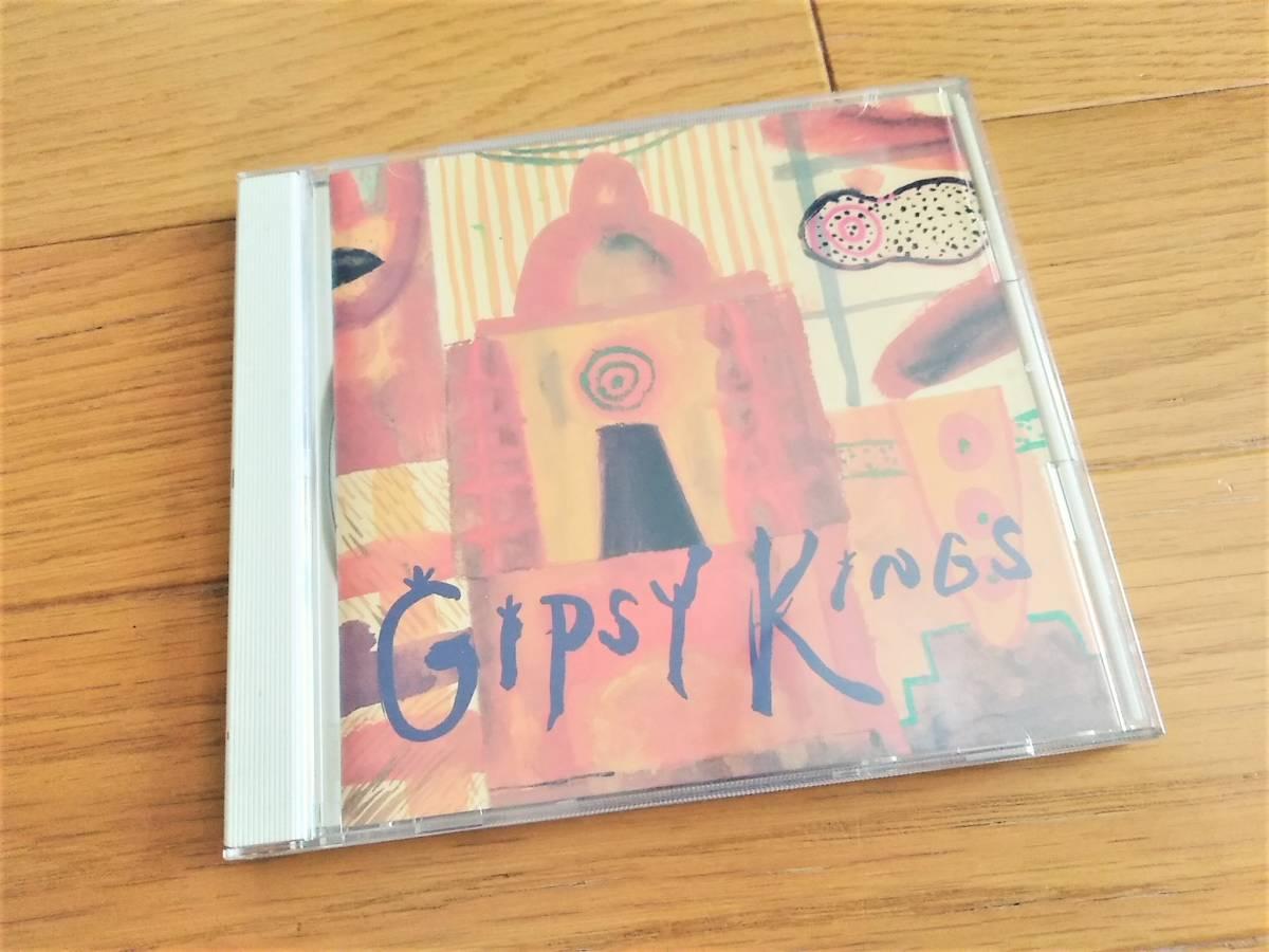 CD★ジプシーキングス★ルンバ★フラメンコ★ロック★ポップス_画像1