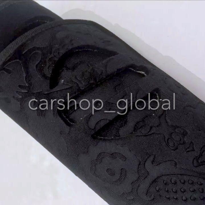 メルセデス ベンツ CLA対応 ダッシュボードマット ブラック 180/250/45 AMGモデル対応 C117/W117 カバー エアコン通気可 紫外線防止 ガード_画像3