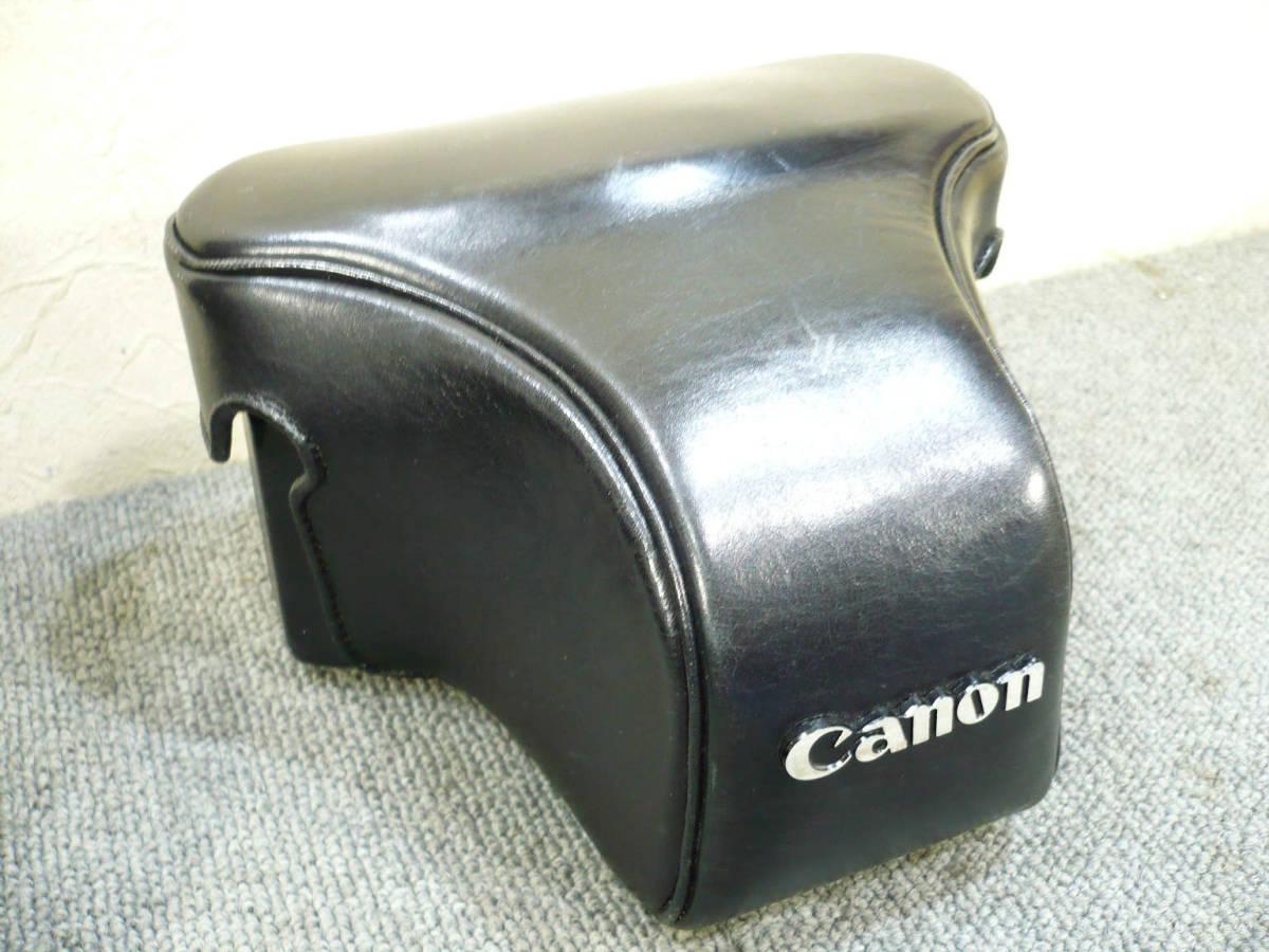 ★ビンテージ★CANON キャノン F-1 後期型 旧F-1 レンズ NEW FD 35mm 50mm 100-300mm_画像10