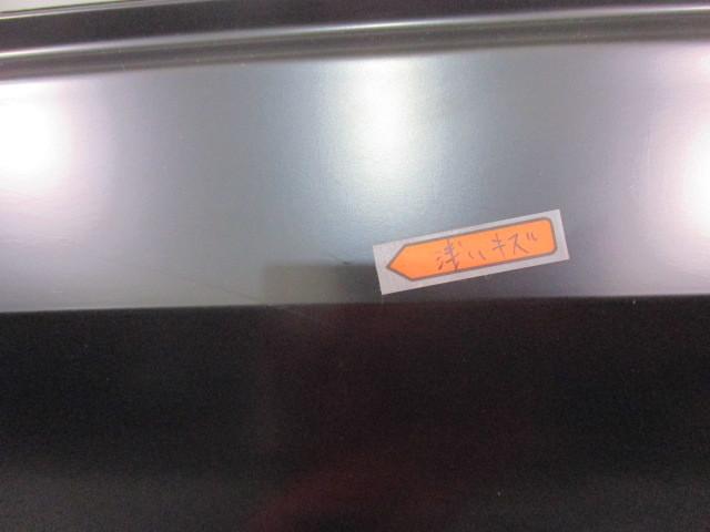 新品! ポロ/POLO 6R VW 左フロントドア 6R4 831 31L 6R4-831-055-J (95394)_画像3