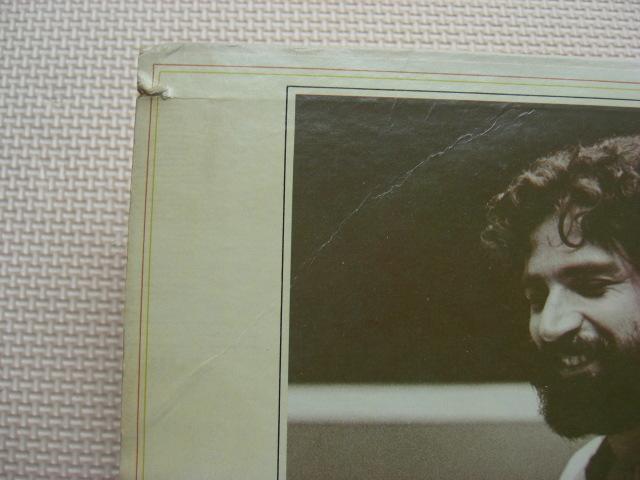 *【LP】Felix Cavaliere/Felix Cavaliere(BR6955)(輸入盤)_画像8