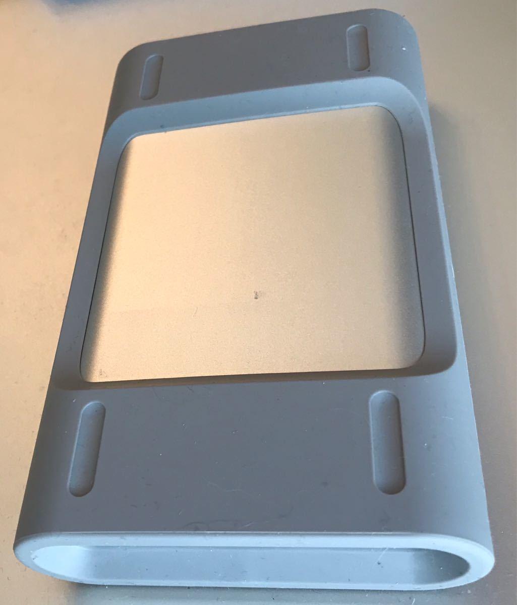 SONY モバイル FW800 USB3.0  500GB PSZ-HA50