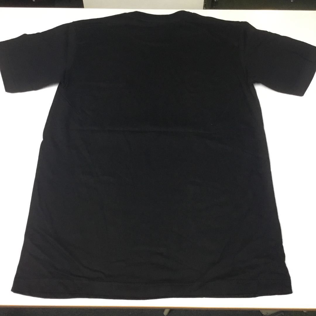 デザインプリントTシャツ Mサイズ ヴェノム VENOM ベノム ② SR5A2