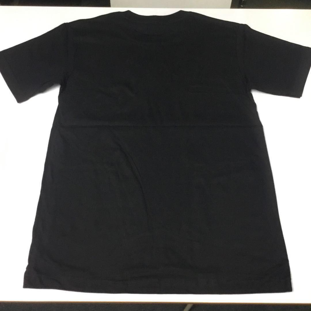 バンドデザインTシャツ Mサイズ アイアンメイデン IRON MAIDEN ② SR5A1